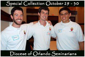 seminariancollection2011