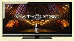 tv_catholicism