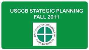 usccb_stategicplanning_fall2011