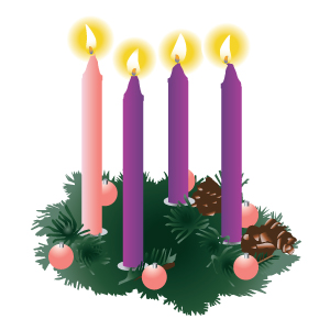 Advent_Candle_Escroll_Graphic