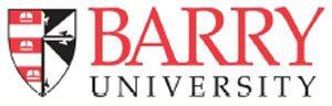 BarryUniversityLogo