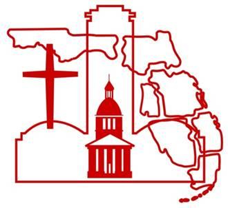 Catholic_Days_at_Capital_GRAPHIC