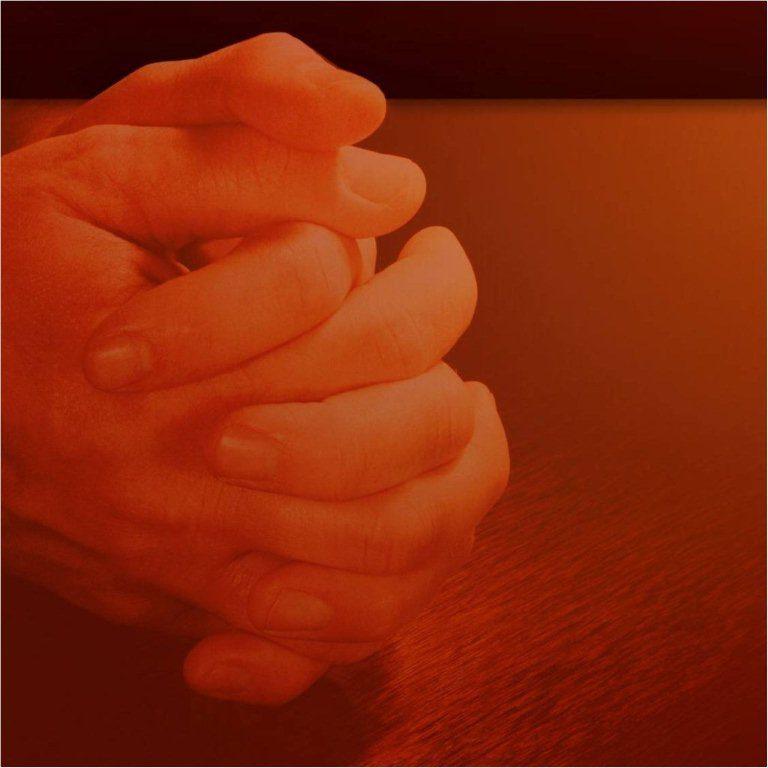 Praying_hands_clip_art_RESIZE