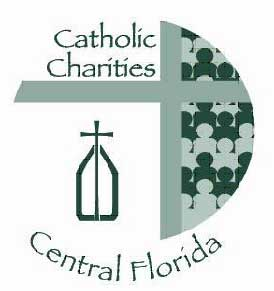 Volunteers Needed at Catholic Charities of Central Florida