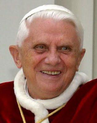pope-advent