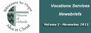 vocations_services_nov_2011