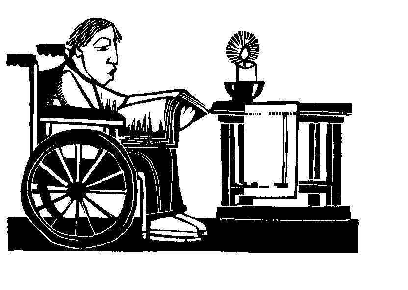 wheelchair_clip_art