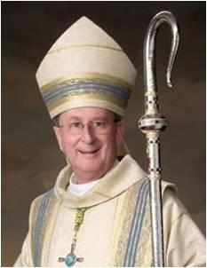 Bishop_Noonan_Miter
