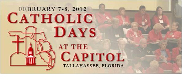 Catholic_Days_at_the_Capitol