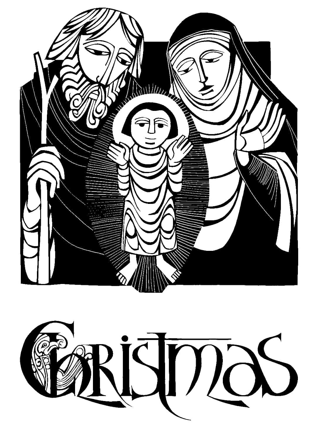 Christmas_Graphic
