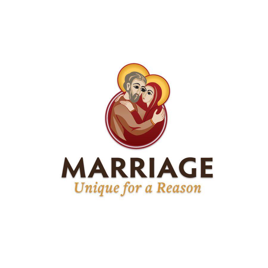 MUR_logo-color-WEB