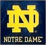 Notre_Dame_logo