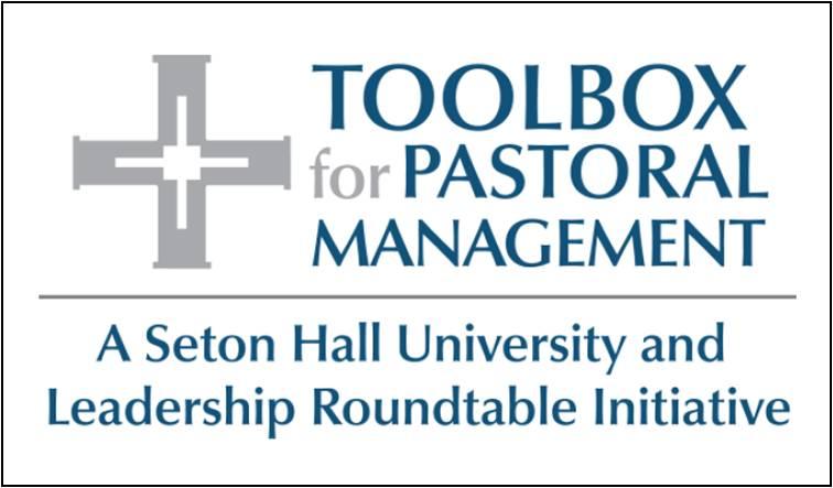 Seton_Hall_Toolbox_for_Pastoral_Management_REV