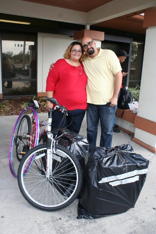 CCCF_couple_with_bikes_resize