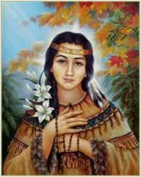 Canonization_of_Blessed_Kateri_Photo