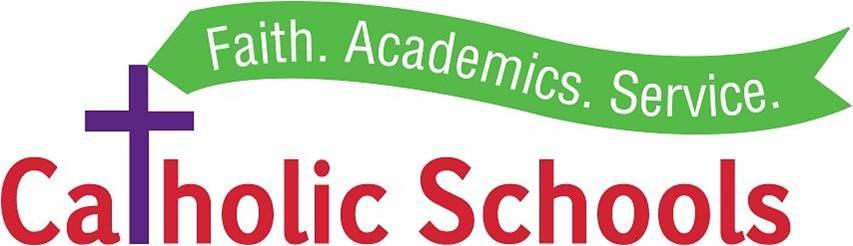 Catholic_Schools_Week_RESIZE