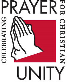 Christian_Unity_prayerlogo_edit
