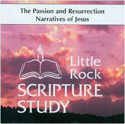 Little_Rock_Scripture_Study