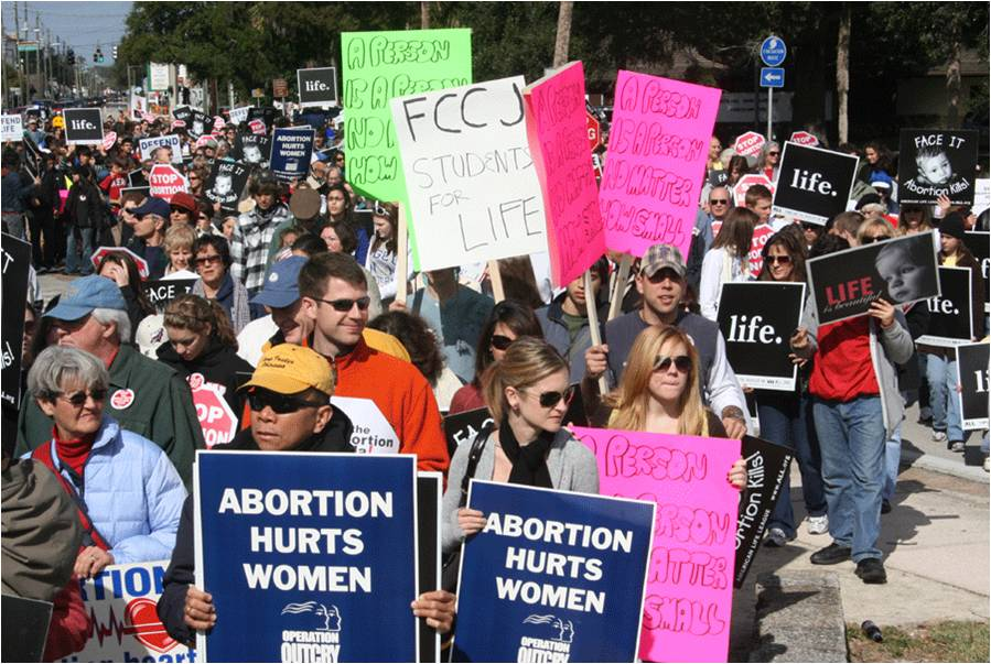 March_for_Life