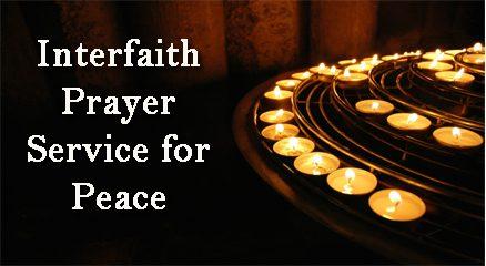 Prayer_Service_for_Peace