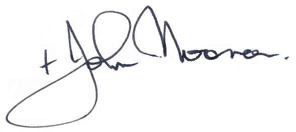 Signature_darker