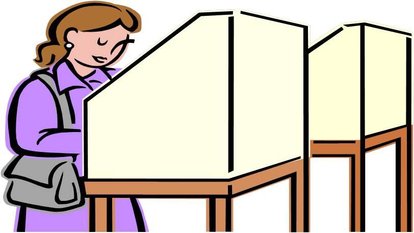 Voting_JPEG_clip_art