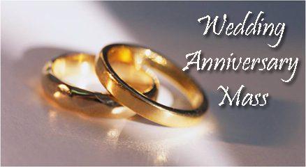 Wedding_Anniversary_Mass
