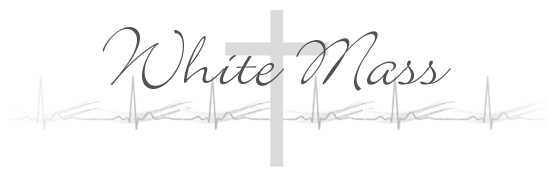 WhiteMass_Header