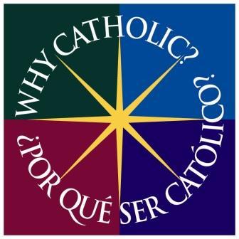 Why_Catholic_PQSC_logo_forweb