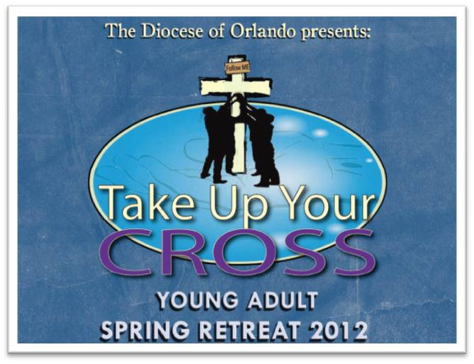 Youth_Ministry