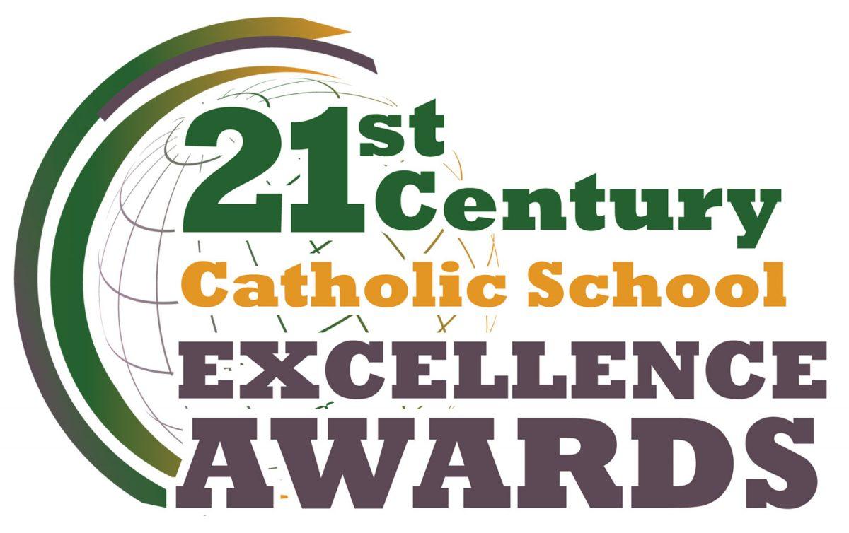 21stCCS_ExcellenceAward_Logo
