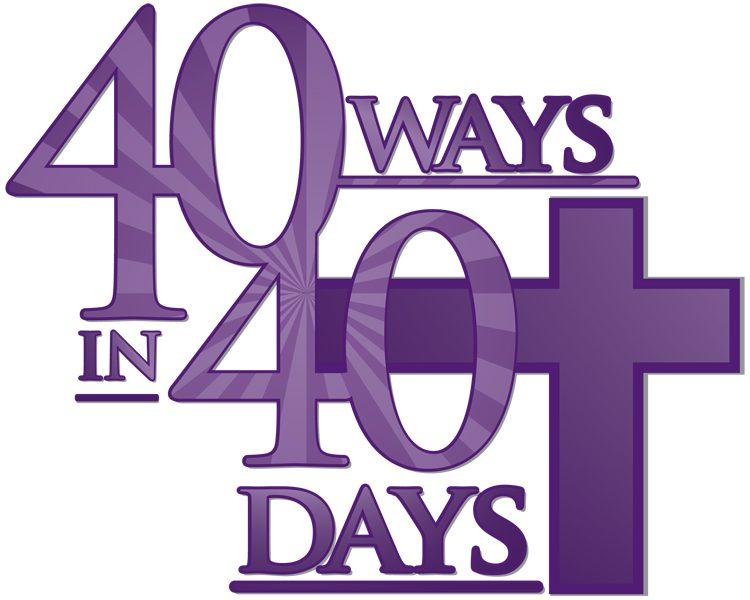 40WaysIn40Days_logo_SM