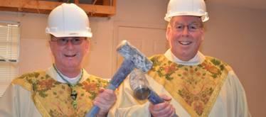 BlessedSacrament-hammers
