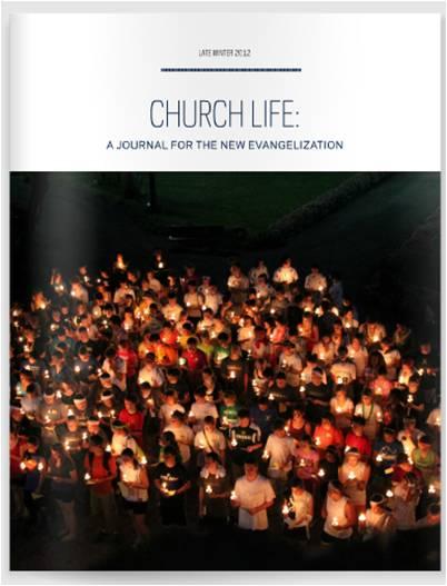 Church_Life_Graphic