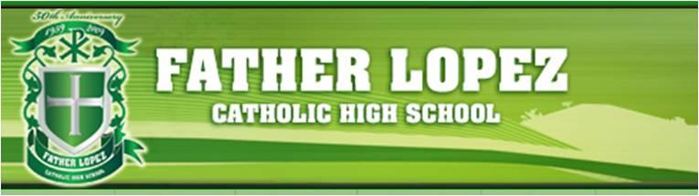 Father_Lopez_Catholic_High_School