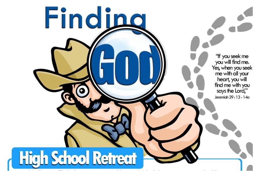 Finding_God_RESIZE