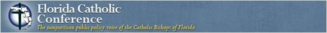 Florida Catholic Conference