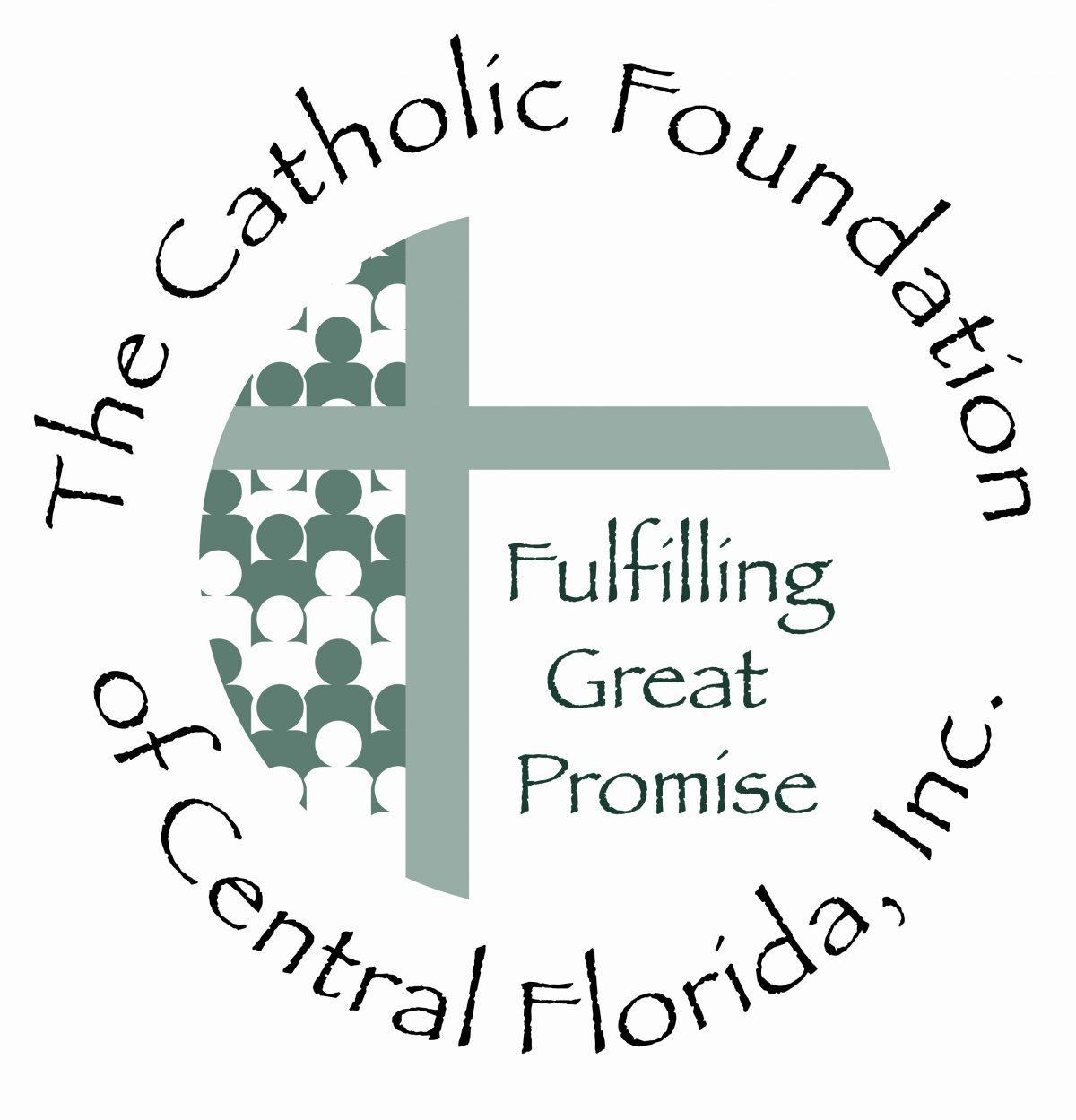 Foundation_Logo_in_JPEG