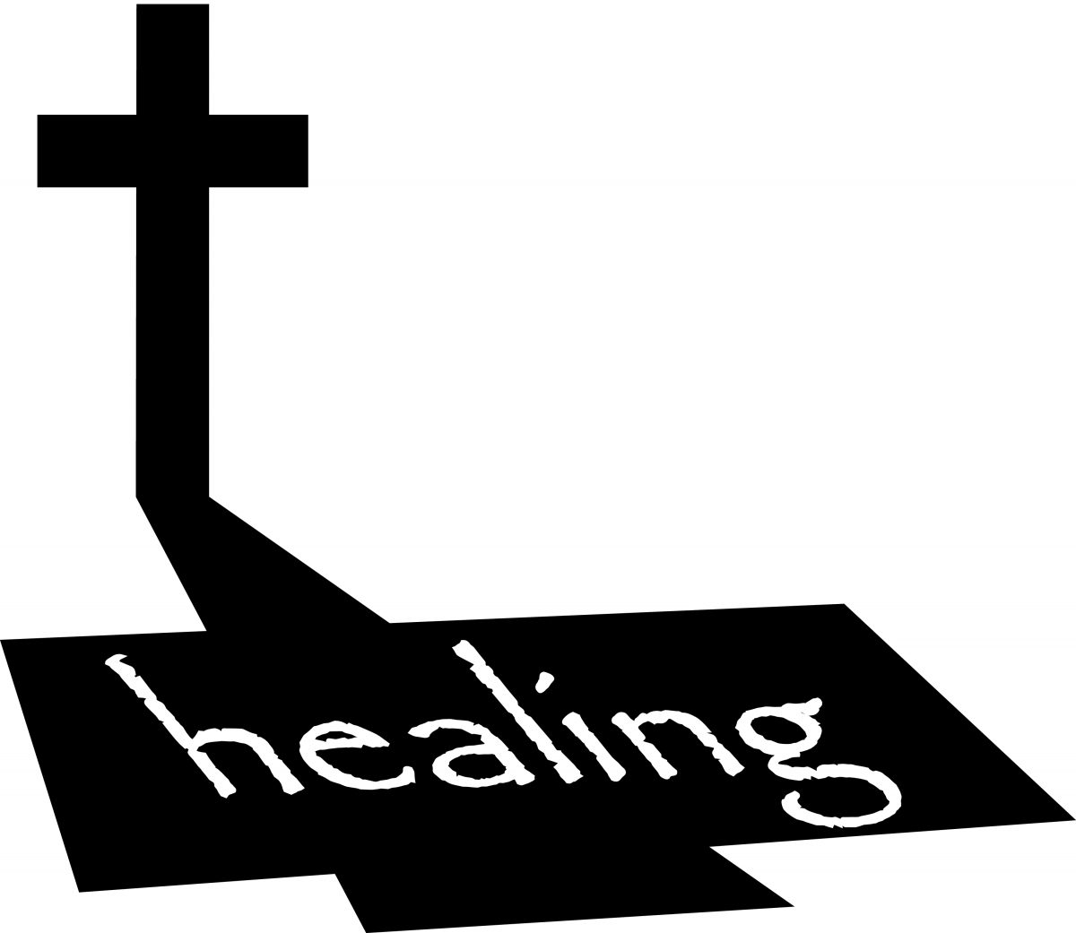 Healing_in_the_Shadow_of_the_Cross