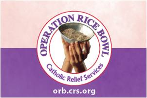 Operation_Rice_Bowl