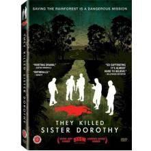 They_Killed_Sr_Dorothy