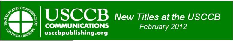 USCCB_communications_logo
