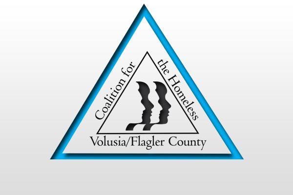 Volusia_Flagler_Coalition_for_Homeless