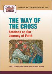 Way_of_the_Cross