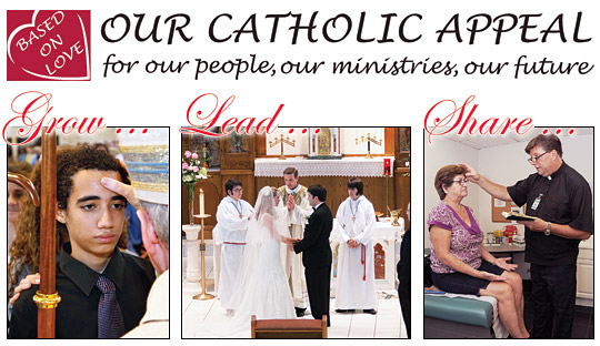 appeal_supports_sacramental_life_of_the_church_0