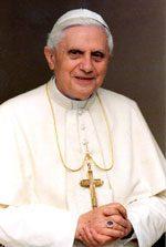 pope 003