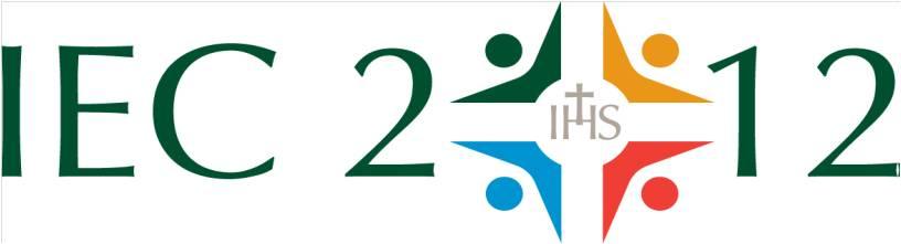 IEC 2012 GRAPHIC