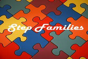 stepfamilies logo 300