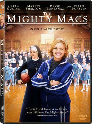 Mighty-Macs