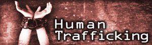 humantrafficking sm